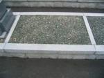 河渡墓地1区画